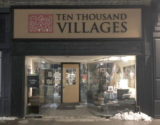 ten thousand villages 3
