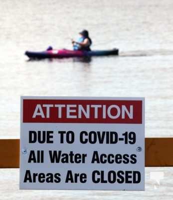 May 16 OPP Rice Lake219