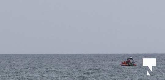 July 12 hydrofoil485