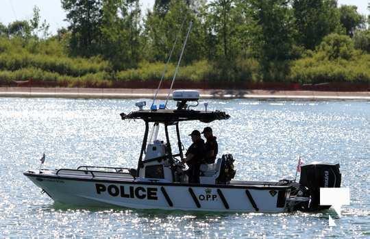OPP boat93