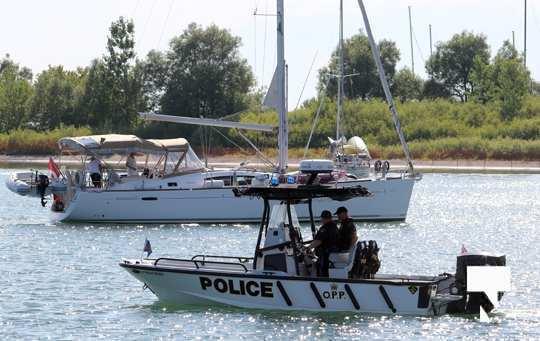 OPP boat94