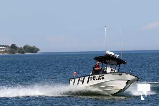 OPP boat97