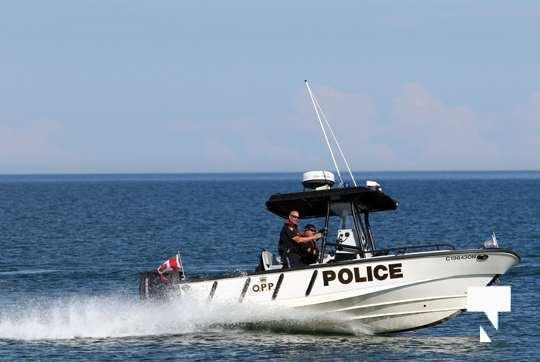 OPP boat98