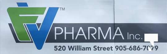 fv pharma 1