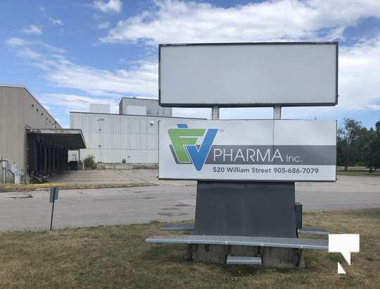 fv pharma 2