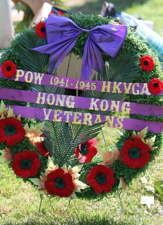Aug 15 hong kong271