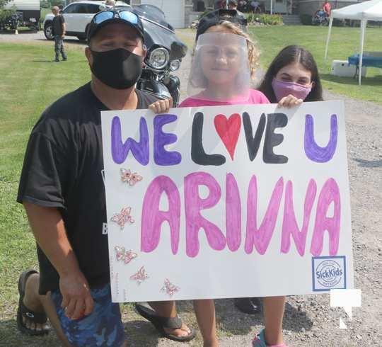 Aug 9 arianna212
