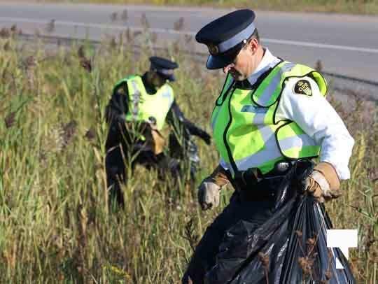 Highway of Heroes Clean630