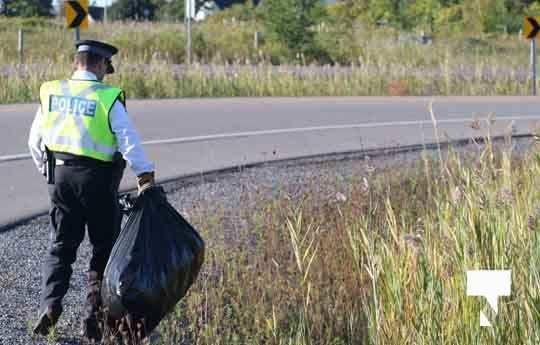 Highway of Heroes Clean632