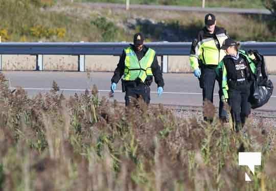 Highway of Heroes Clean635