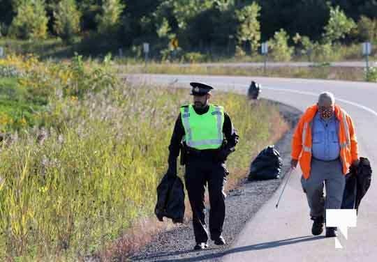 Highway of Heroes Clean636