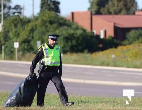 Highway of Heroes Clean638