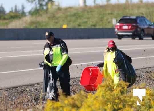 Highway of Heroes Clean640