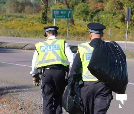 Highway of Heroes Clean642