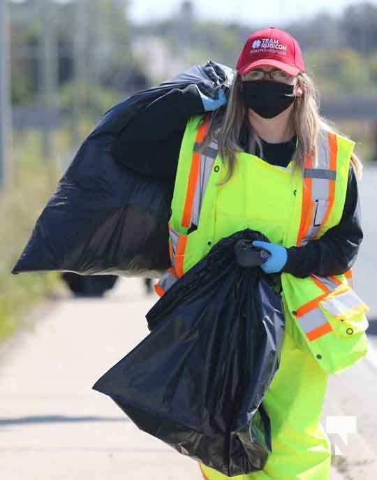 Highway of Heroes Clean645