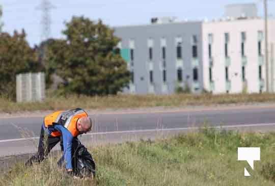 Highway of Heroes Clean647