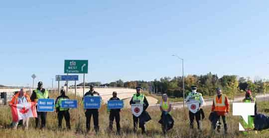 Highway of Heroes Clean653