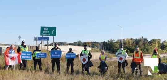 Highway of Heroes Clean654