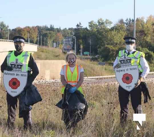 Highway of Heroes Clean655