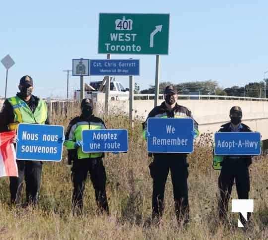 Highway of Heroes Clean656