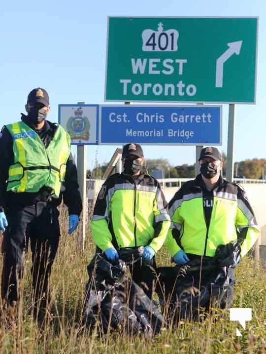 Highway of Heroes Clean657