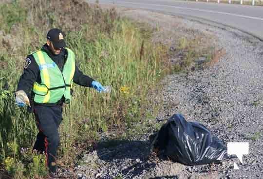 Highway of Heroes Clean658