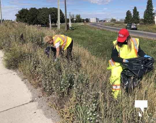 Highway of Heroes Clean668