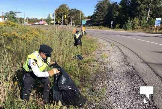 Highway of Heroes Clean671