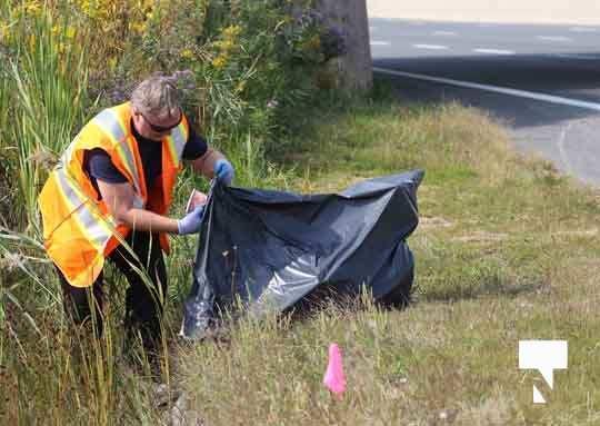 Highway of Heroes clean782
