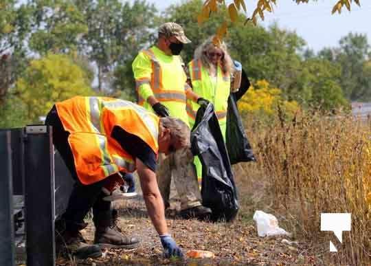Highway of Heroes clean783