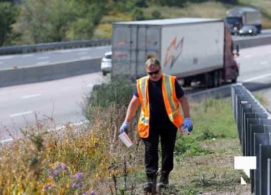 Highway of Heroes clean784