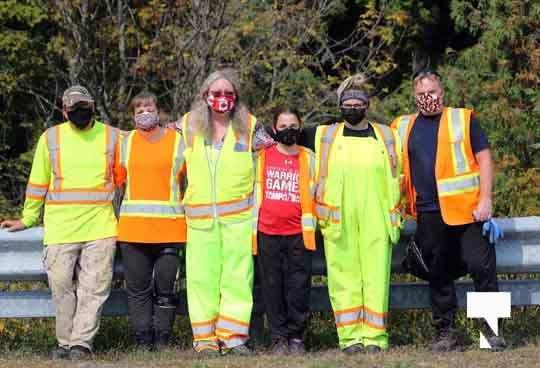 Highway of Heroes clean788