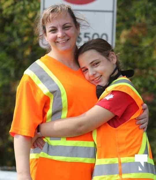 Highway of Heroes clean790