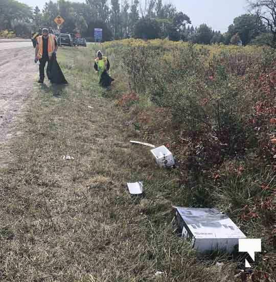 Highway of Heroes clean793