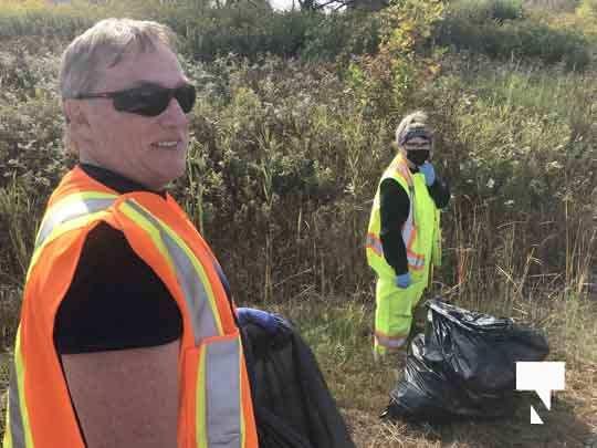 Highway of Heroes clean794