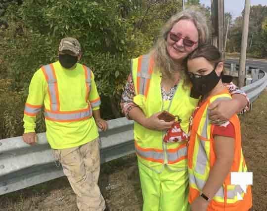 Highway of Heroes clean796