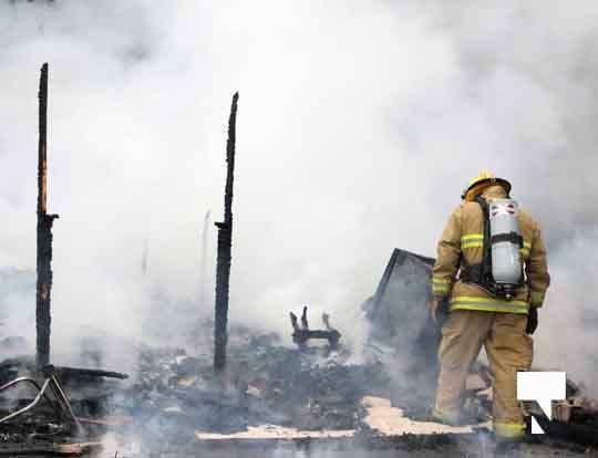 House Fire Dunnette Landing703