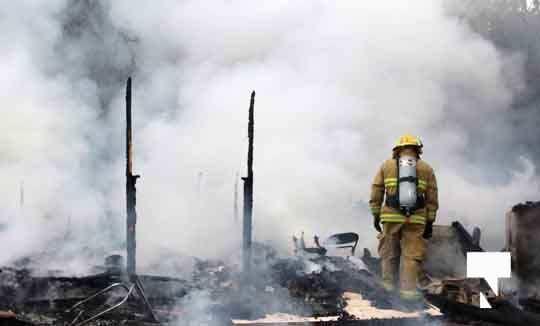 House Fire Dunnette Landing704