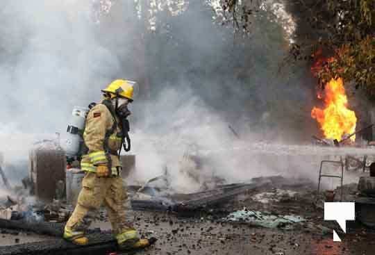 House Fire Dunnette Landing706