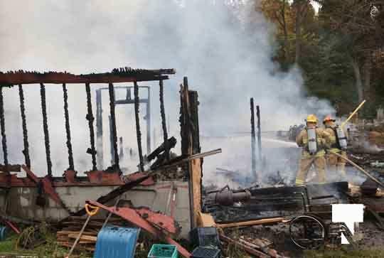 House Fire Dunnette Landing710