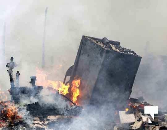 House Fire Dunnette Landing712