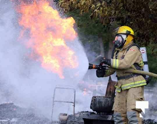 House Fire Dunnette Landing715