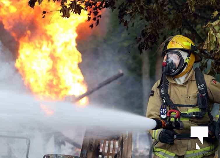 House Fire Dunnette Landing720