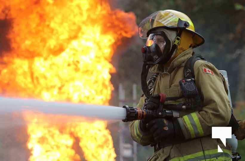 House Fire Dunnette Landing724