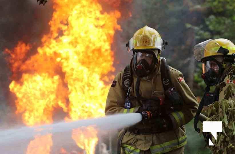 House Fire Dunnette Landing725