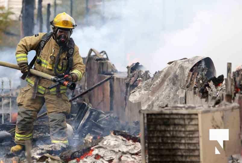 House Fire Dunnette Landing727