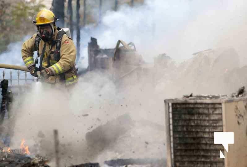 House Fire Dunnette Landing728