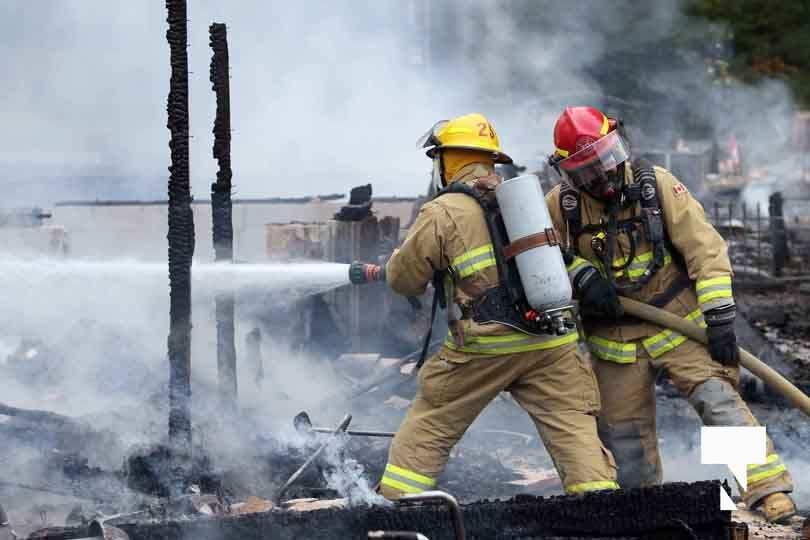 House Fire Dunnette Landing730