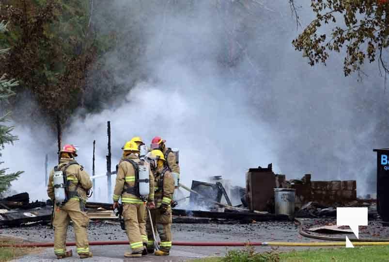 House Fire Dunnette Landing731