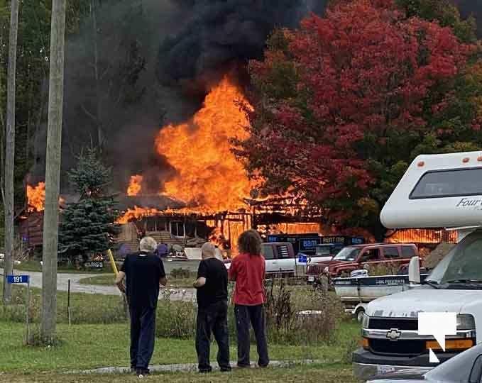 House Fire Dunnette Landing732